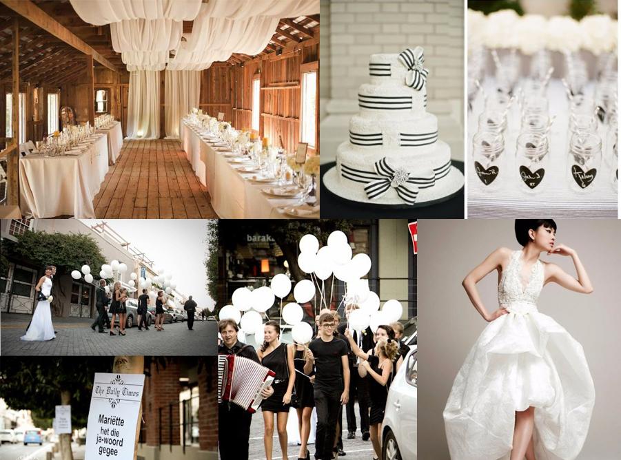 urban style tema matrimonio sposarsi a settembre wedding langhe roero