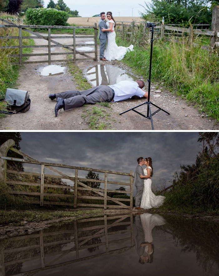 cerimonia fotografo matrimonio wedding langhe roero