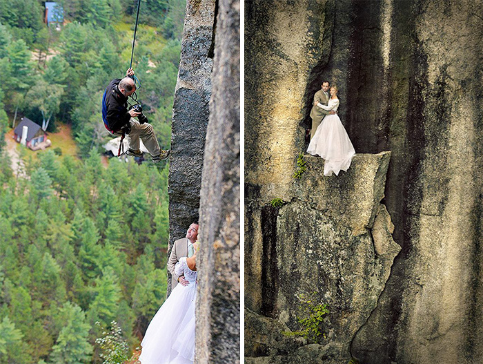 fotografi matrimonio wedding langhe roero tendenze moda foto alba fossano bra