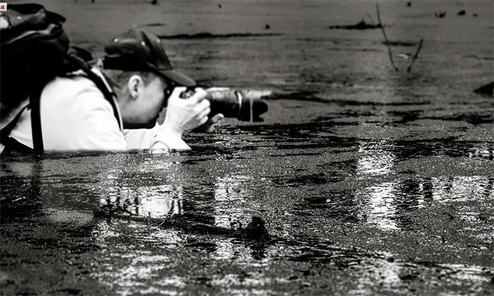 fotografi-estremi-coraggiosi-pazzi-34.jpg