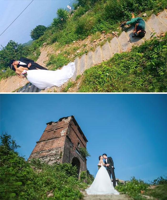 fotografi matrimonio langhe roero provincia cuneo piemonte