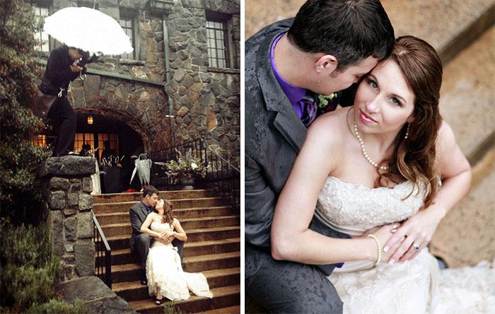 album fotografico matrimonio diverso spettacolare fotografi matrimonio langhe roero bra fossano alba langhe provincia cuneo