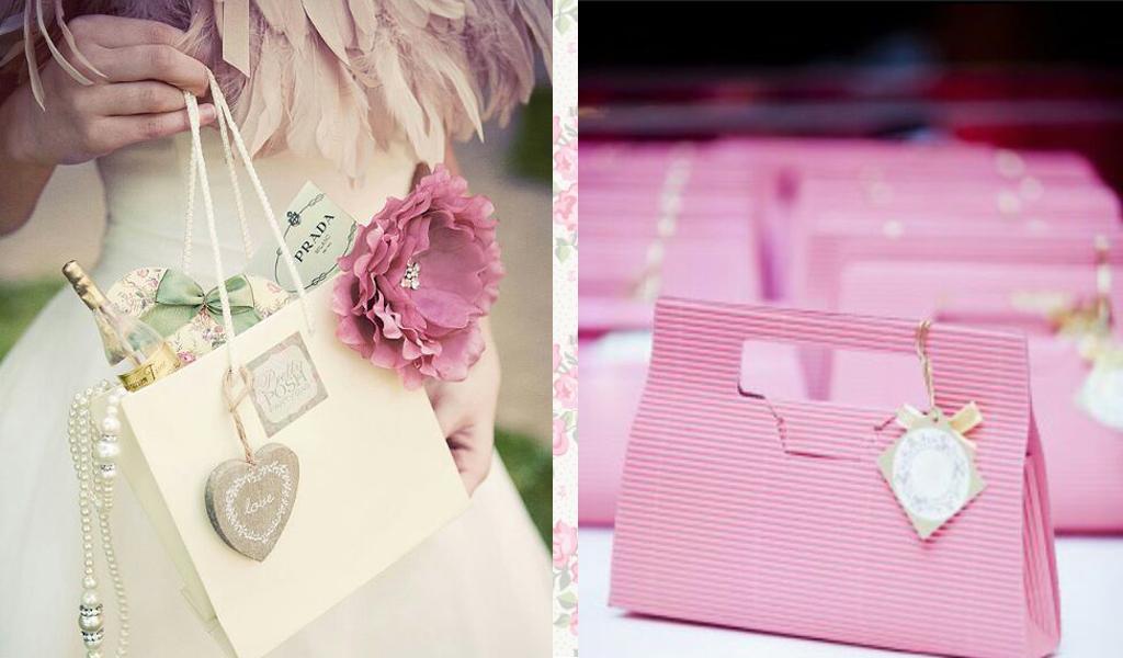 wedding bag matrimonio cuneo piemonte bra barolo cherasco langhe e roero wedding accessori originali sposi invitati bombiniera regalo