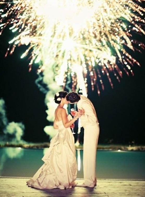 sposi capodanno1.jpg