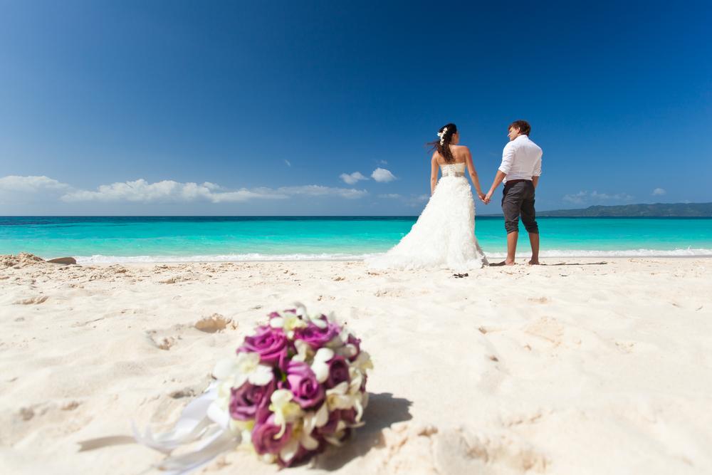viaggio di nozze regalo matrimonio