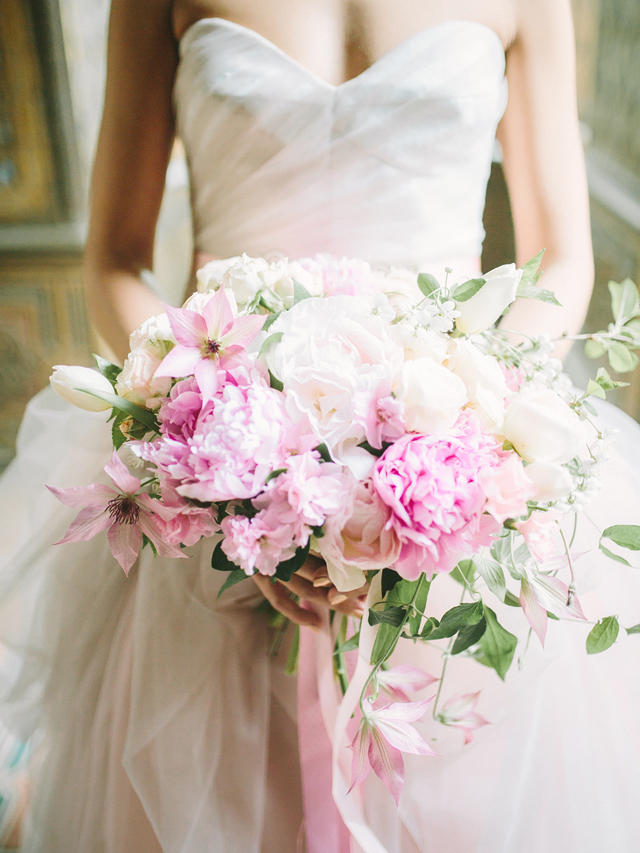 rose-quartz-bouquet.jpg