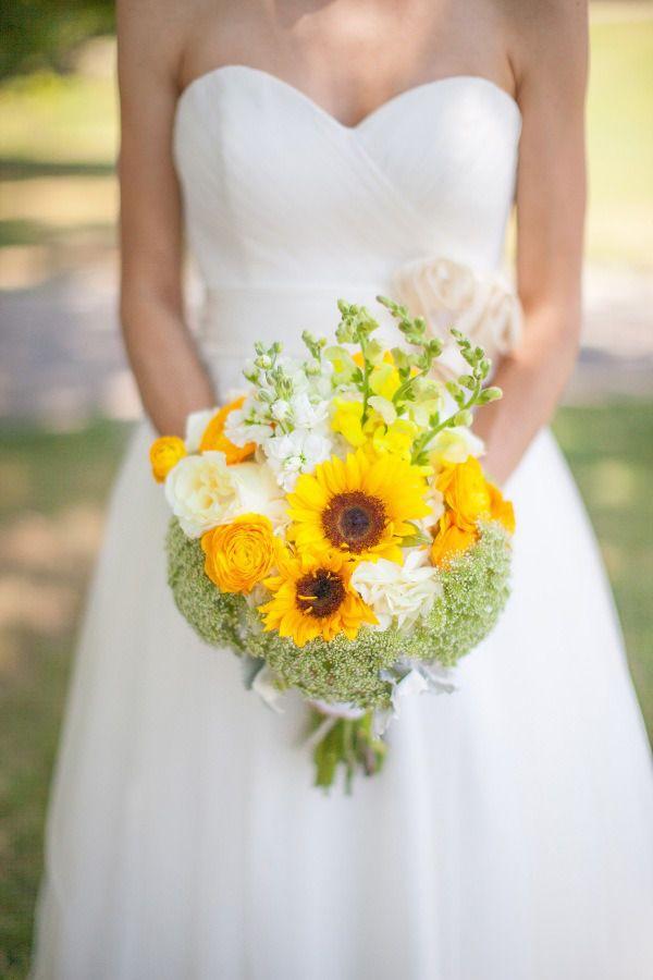 bouquet-bicolore.jpg