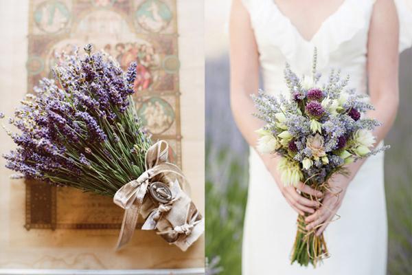 matrimonio-a-tema-lavanda_bouquet.jpg