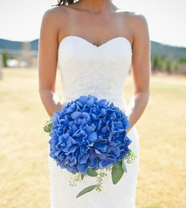 bouquet-blu.jpg