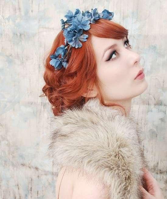 fiori-blu-per-la-sposa-in-inverno.jpg