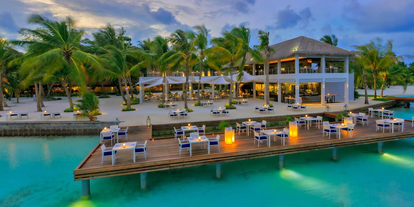 viaggi da sogno 2017 resort spa viaggio di nozze luna di miele