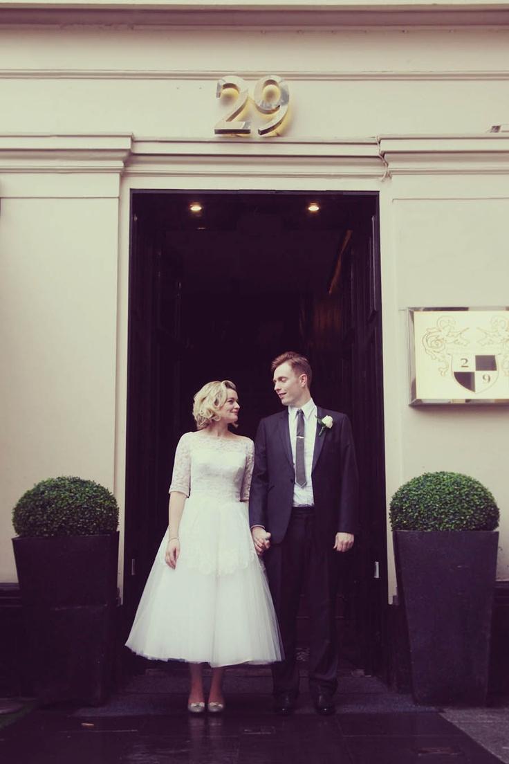Bomboniere Matrimonio Stile Anni 50.Sposarsi In Stile Glam Rock Anni 50 Wedding Langhe E Roero