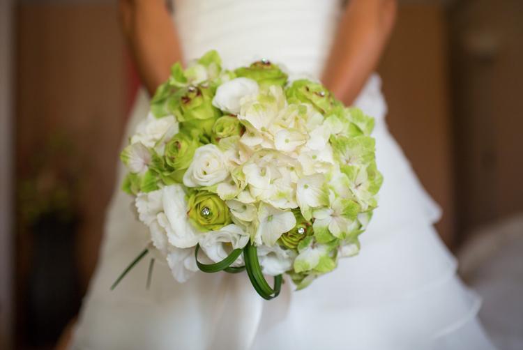 4agave home allestimento fiori matrimonio langhe e roero bouquet sposa nozze canale cuneo fiori sposi testimoni.jpg