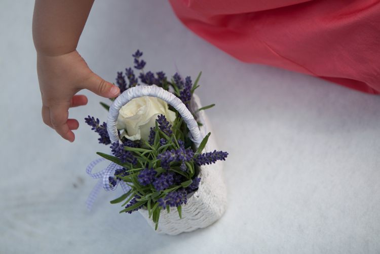 2agave home allestimento fiori matrimonio langhe e roero bouquet sposa nozze canale cuneo fiori sposi testimoni.jpg