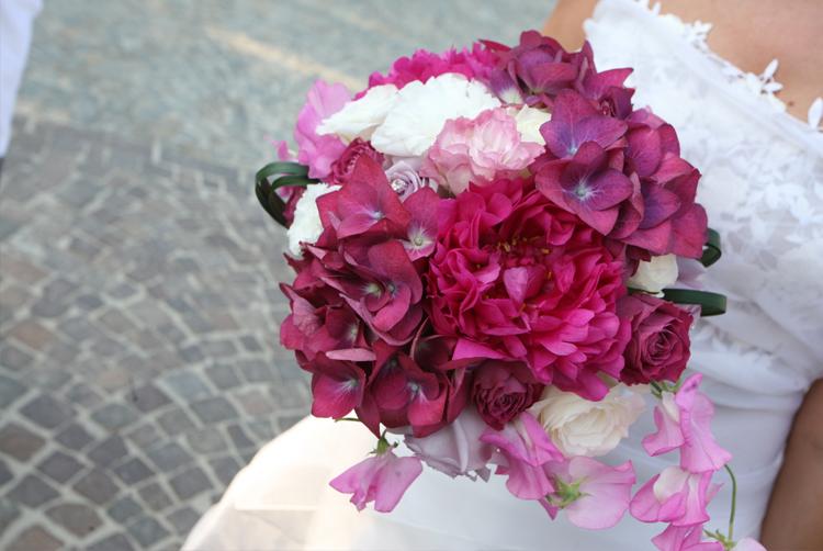 10agave home allestimento fiori matrimonio langhe e roero bouquet sposa nozze canale cuneo fiori sposi testimoni.jpg