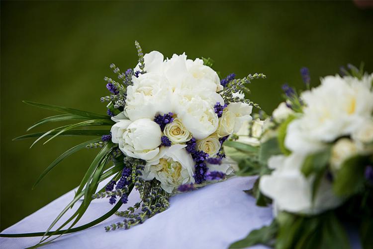 5agave home allestimento fiori matrimonio langhe e roero bouquet sposa nozze canale cuneo fiori sposi testimoni.jpg