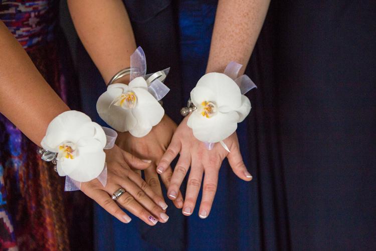 3agave home allestimento fiori matrimonio langhe e roero bouquet sposa nozze canale cuneo fiori sposi testimoni.jpg