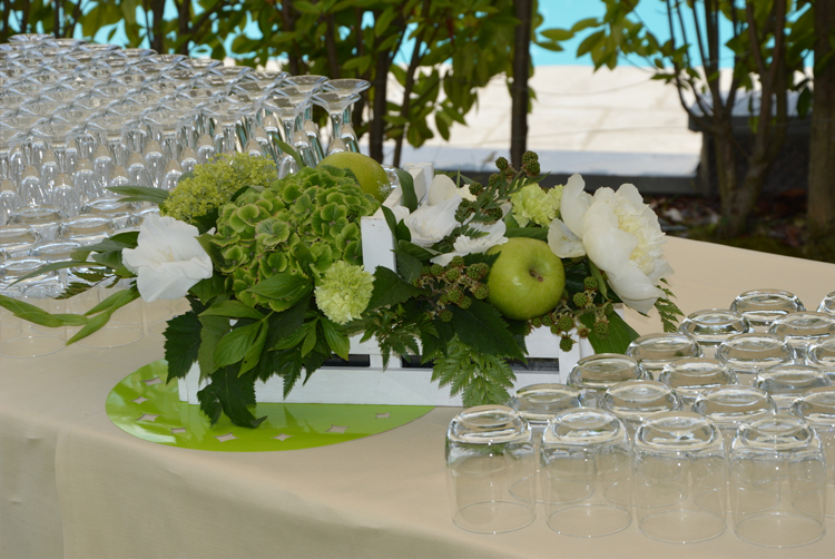 7agave home allestimento fiori matrimonio langhe e roero bouquet sposa nozze canale cuneo fiori sposi testimoni.jpg