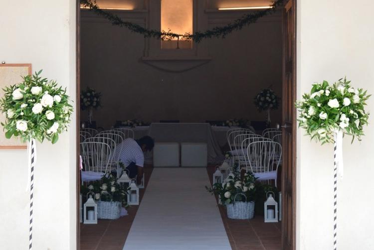 8agave home allestimento fiori matrimonio langhe e roero bouquet sposa nozze canale cuneo fiori sposi testimoni.jpg
