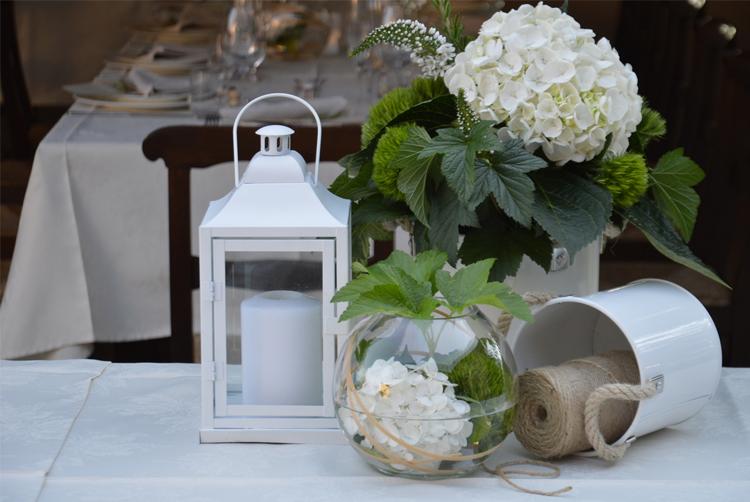6agave home allestimento fiori matrimonio langhe e roero bouquet sposa nozze canale cuneo fiori sposi testimoni.jpg