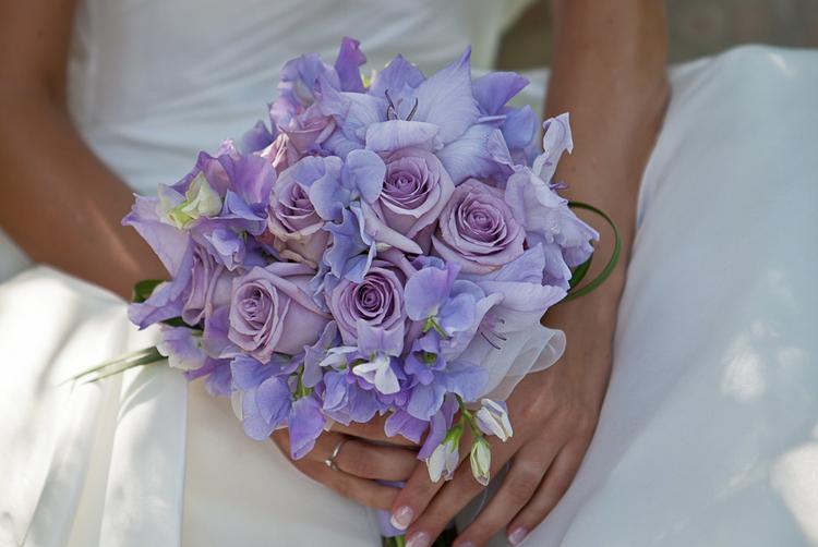 1agave home allestimento fiori matrimonio langhe e roero bouquet sposa nozze canale cuneo fiori sposi testimoni.jpg