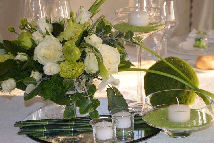 9agave home allestimento fiori matrimonio langhe e roero bouquet sposa nozze canale cuneo fiori sposi testimoni.jpg