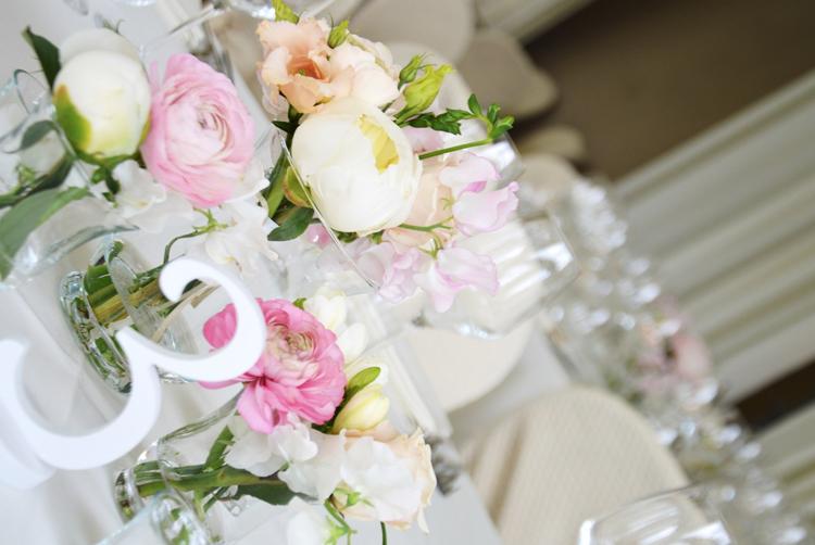 11agave home allestimento fiori matrimonio langhe e roero bouquet sposa nozze canale cuneo fiori sposi testimoni.jpg