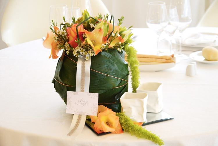12agave home allestimento fiori matrimonio langhe e roero bouquet sposa nozze canale cuneo fiori sposi testimoni.jpg