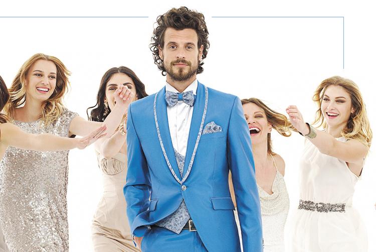 3abiti sposa abiti sposo accessori sposi scarpe sposa matrimonio langhe e roero l'atelier della sposa genola cuneo piemonte nozze luxury dress wedding.jpg