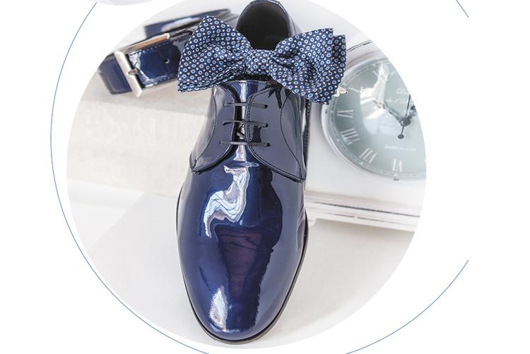 4abiti sposa abiti sposo accessori sposi scarpe sposa matrimonio langhe e roero l'atelier della sposa genola cuneo piemonte nozze luxury dress wedding.jpg