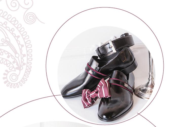 10abiti sposa abiti sposo accessori sposi scarpe sposa matrimonio langhe e roero l'atelier della sposa genola cuneo piemonte nozze luxury dress wedding.jpg