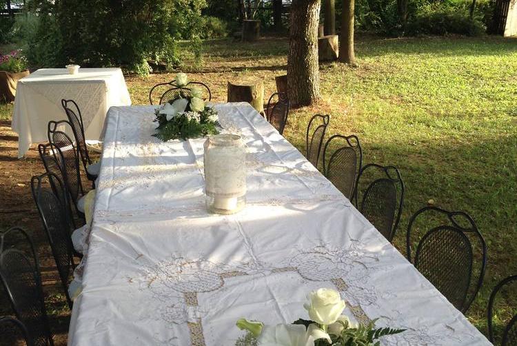 7ristorante matrimonio langhe e roero sommariva perno agriturismo nozze menù sposi il profumo delle rose pranzo di nozze wedding shabby style.jpg