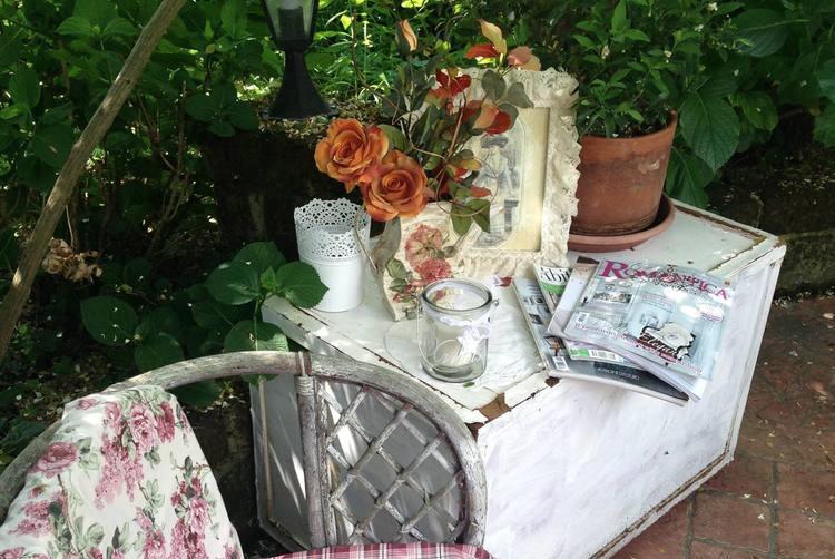 11ristorante matrimonio langhe e roero sommariva perno agriturismo nozze menù sposi il profumo delle rose pranzo di nozze wedding shabby style.jpg