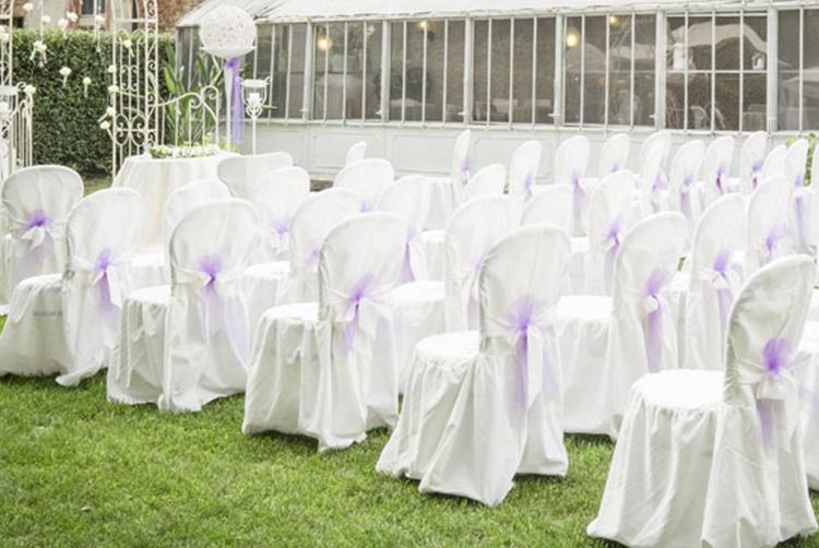 9location matrimonio langhe e roero l'arancera castello racconigi ristorante nozze wedding luxury in langa barolo cherasco catering nozze pocapaglia alba.jpg