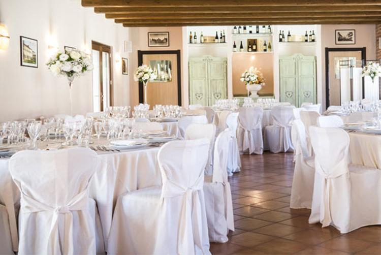 1location matrimonio langhe e roero l'arancera castello racconigi ristorante nozze wedding luxury in langa barolo cherasco catering nozze pocapaglia alba.jpg