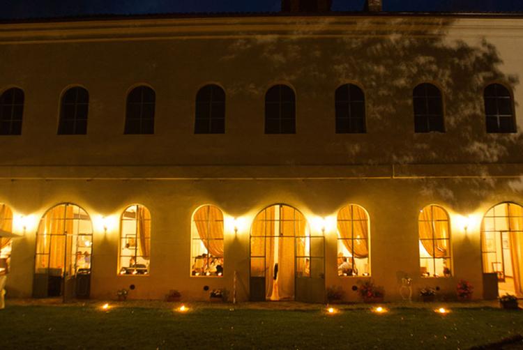 7location matrimonio langhe e roero l'arancera castello racconigi ristorante nozze wedding luxury in langa barolo cherasco catering nozze pocapaglia alba.jpg