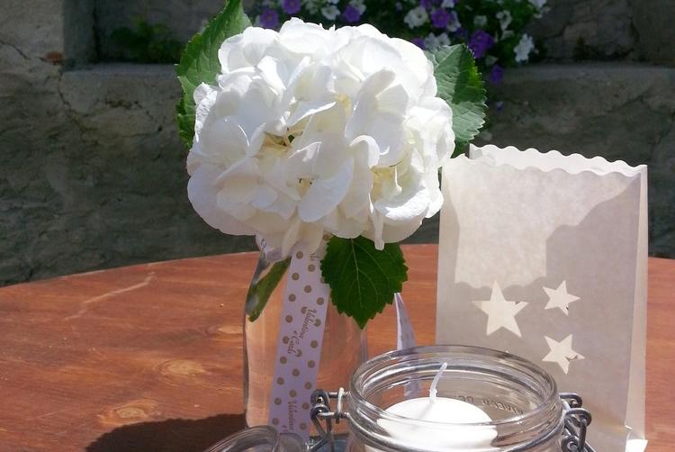 11bouquet sposa allestimenti floreali matrimonio la bouquetteria bra langhe e roero wedding luxury ristorante nozze wedding luxury in langa barolo cherasco catering nozze pocapaglia alba.jpg
