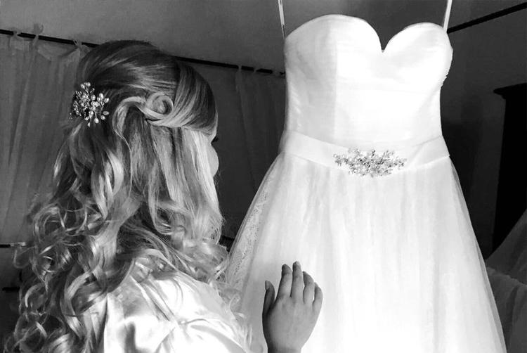 4estetica sposa sposo il tuo benessere bra langhe e roero cura sposi bellezza matrimonio in langa gioconda moschiano acconciatura capelli sposi colore capelli.jpg