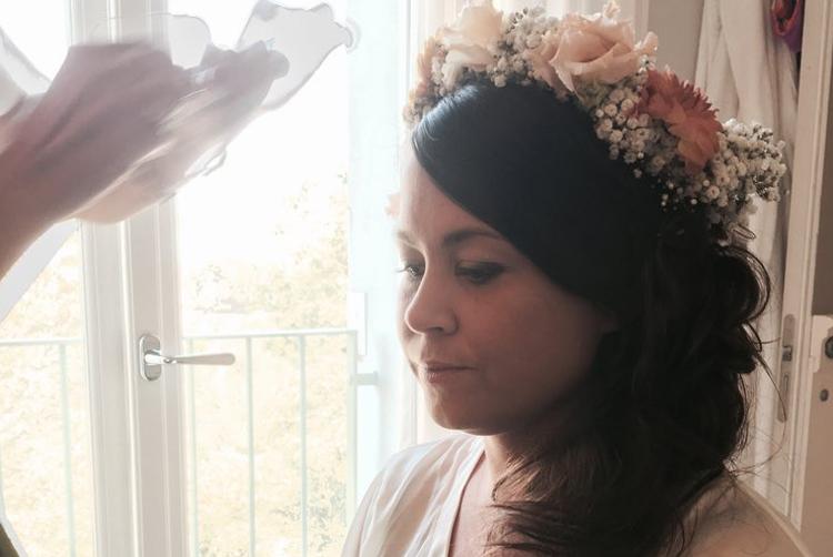 1estetica sposa sposo il tuo benessere bra langhe e roero cura sposi bellezza matrimonio in langa gioconda moschiano acconciatura capelli sposi colore capelli.jpg