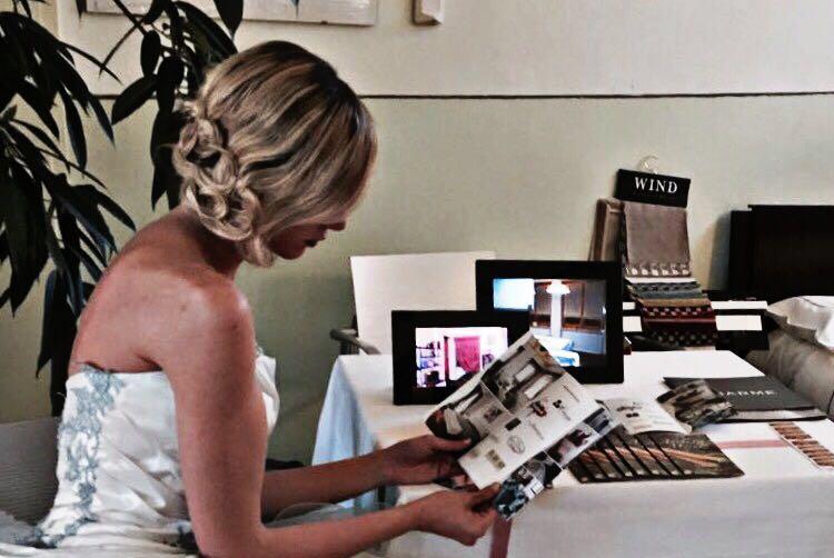 3estetica sposa sposo il tuo benessere bra langhe e roero cura sposi bellezza matrimonio in langa gioconda moschiano acconciatura capelli sposi colore capelli.jpg