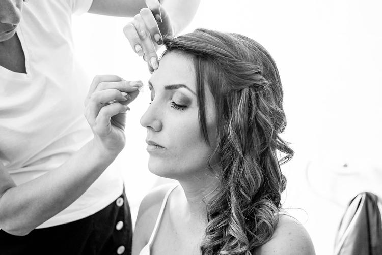 6estetica sposa sposo il tuo benessere bra langhe e roero cura sposi bellezza matrimonio in langa gioconda moschiano acconciatura capelli sposi colore capelli.jpg