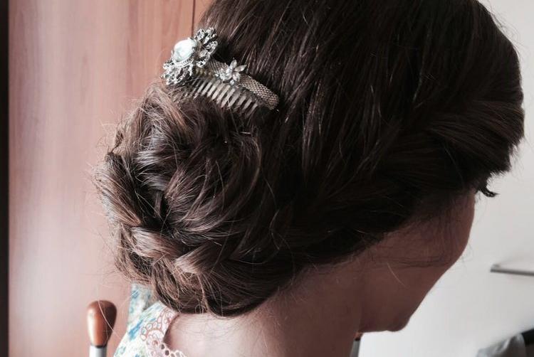 11estetica sposa sposo il tuo benessere bra langhe e roero cura sposi bellezza matrimonio in langa gioconda moschiano acconciatura capelli sposi colore capelli.jpg