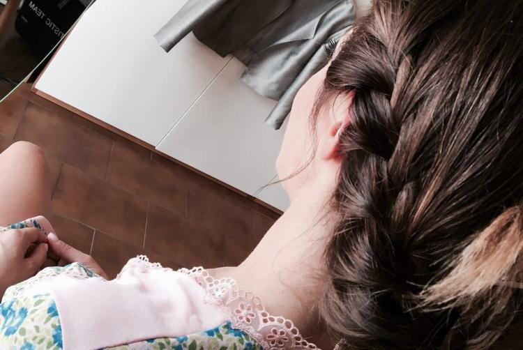 12estetica sposa sposo il tuo benessere bra langhe e roero cura sposi bellezza matrimonio in langa gioconda moschiano acconciatura capelli sposi colore capelli.jpg