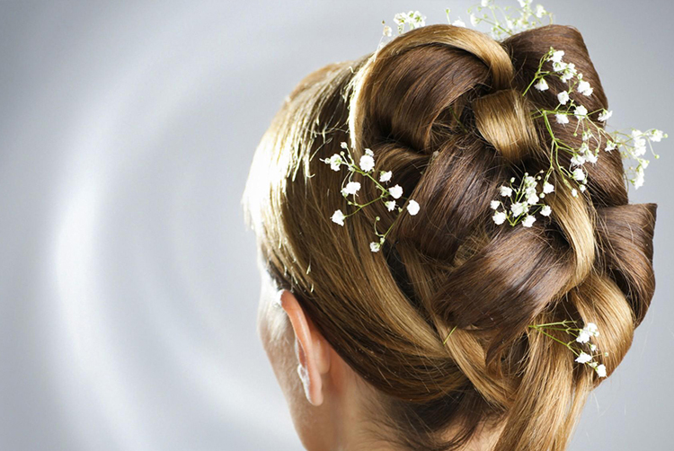 5acconciatura sposa trucco sposa matrimonio salone bellezza sposi bra langhe e roero wedding style.jpg