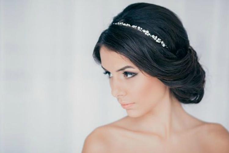 3acconciatura sposa trucco sposa matrimonio salone bellezza sposi bra langhe e roero wedding style.jpg