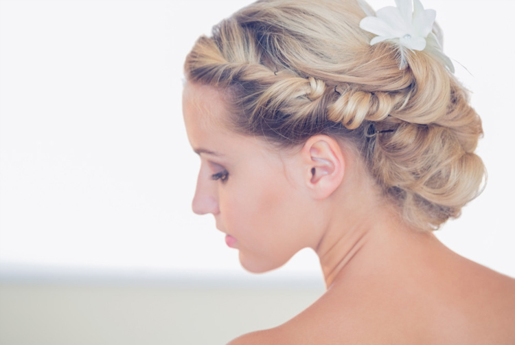 7acconciatura sposa trucco sposa matrimonio salone bellezza sposi bra langhe e roero wedding style.jpg