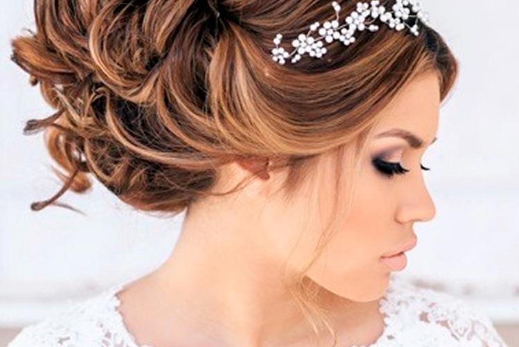 2acconciatura sposa trucco sposa matrimonio salone bellezza sposi bra langhe e roero wedding style.jpg