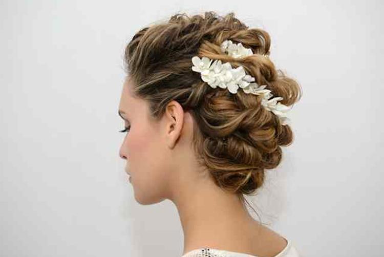 2acconciatura sposa trucco sposa matrimonio salone bellezza sposi bra langhe e roero wedding style mod'arte.jpg