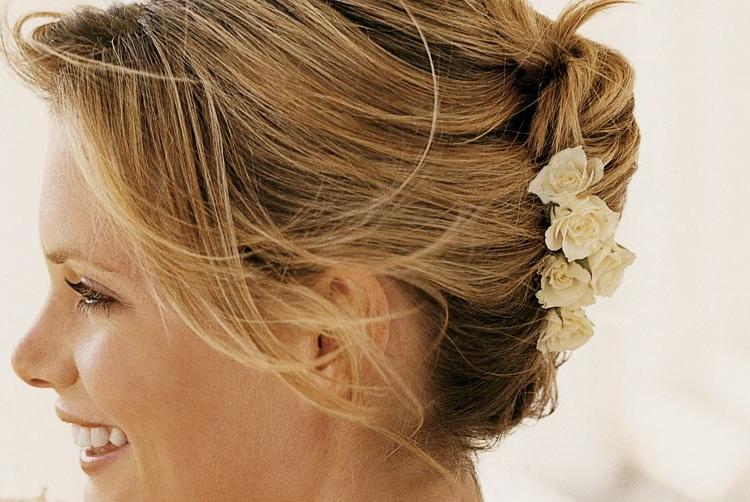8acconciatura sposa trucco sposa matrimonio salone bellezza sposi bra langhe e roero wedding style mod'arte.jpg