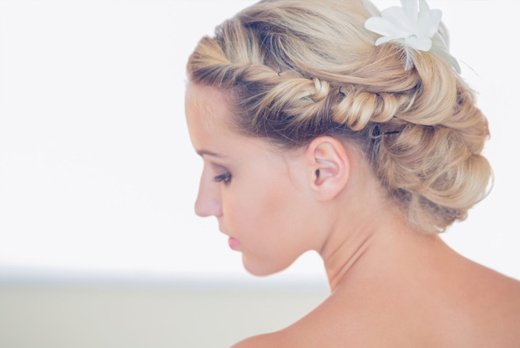 4acconciatura sposa trucco sposa matrimonio salone bellezza sposi bra langhe e roero wedding style mod'arte.jpg